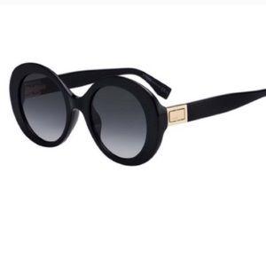 Brand new Fendi sunglasses